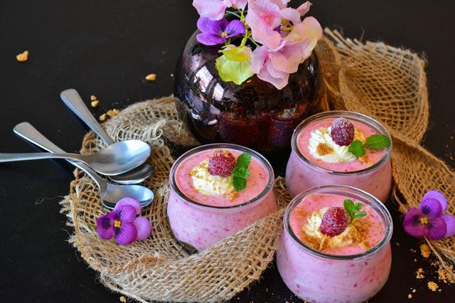 5 Resep Minuman Segar dan Praktis untuk Hari yang Panas