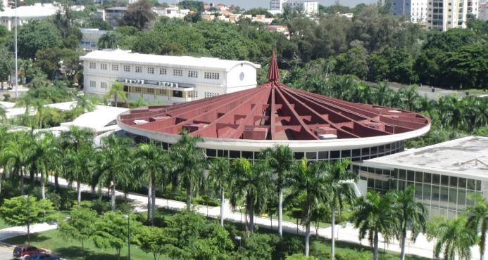 UASD comienza segundo semestre del año con 16,756 estudiantes nuevos