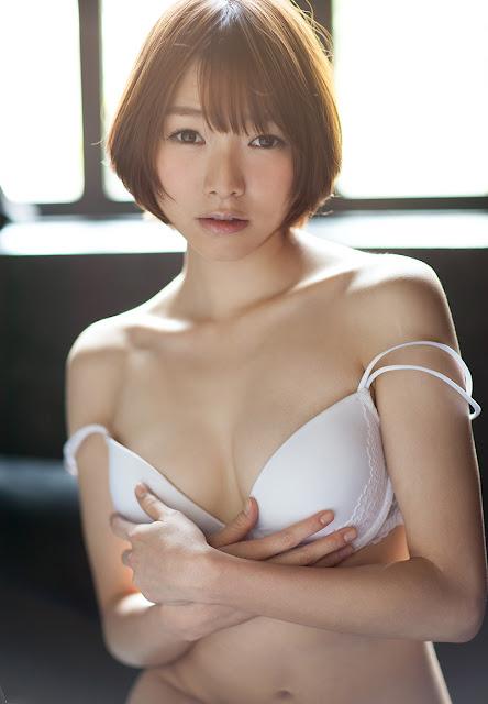 涼川絢音 Suzukawa Ayane Photos 13