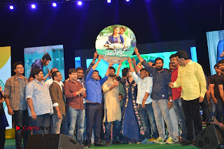 Nenu Local Audio Launch Stills  0405.JPG