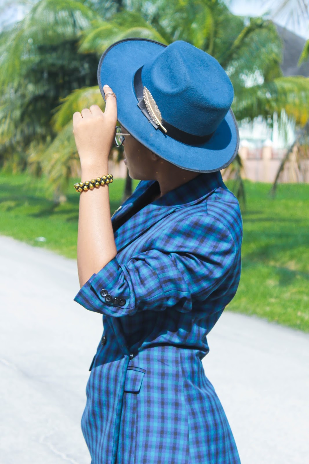 pin hats, hat brooch, how to use a hat pin, pin/brooch on fedora hat