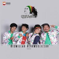Nath The Lions - Bismillah Alhamdulillah