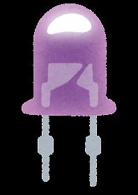 led_purple.png