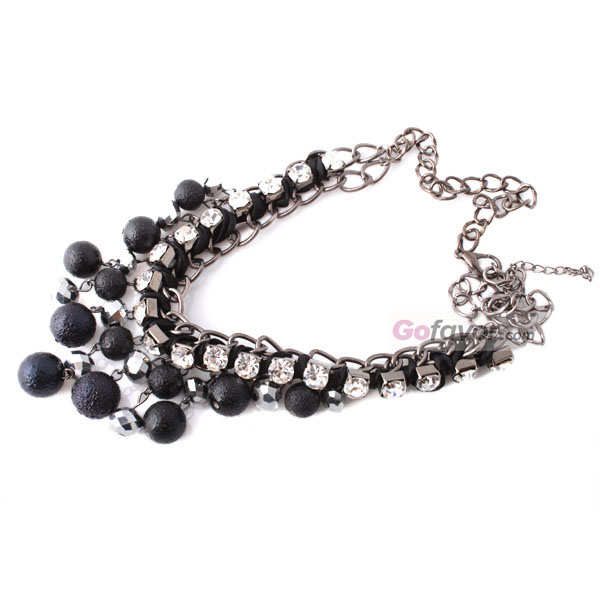 3004a1bdf Costume Jewelry for Special Occasions - Prom Accessories