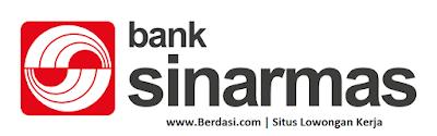 Lowongan Kerja Funding Sales Officer PT Bank Sinarmas Tbk