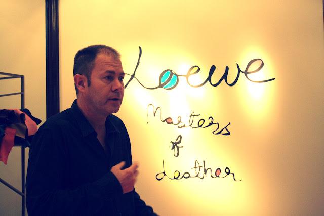 Journées-particulières-Loewe-Masters-of-Leather-Chez-Agnes
