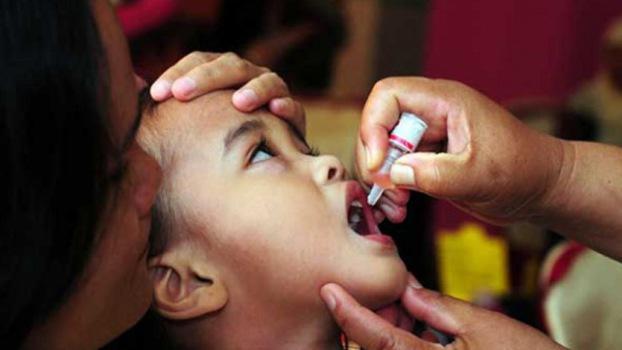 Agustus Sehat : Bulan Imunisasi Nasional untuk Anak Indonesia yang Sehat dan Cerdas