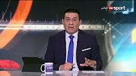 برنامج مساء الأنوار حلقة الأحد 16-7-2017 مع ك/ مدحت شلبى