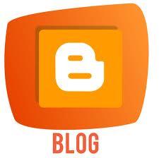 Πως να αλλαξουμε το μεγεθος των εικονων αυτοματα σε ολο το blog μας