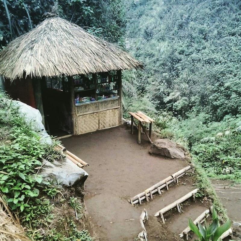 Empat Alasan Kenapa Anda Harus Mengunjungi Coban Pelangi, Malang
