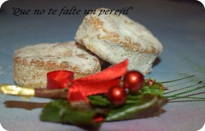 roscos_vino