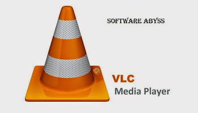 VLC Media Player 2017 Free Download Latest Version