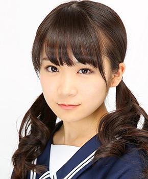 ◢46 [Nogizaka46 FANS Blog]: Member Profile 1st Generation