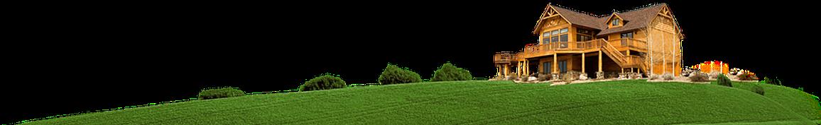 Гидроизоляция полимочевиной, www.tes52.ru / г. Нижний Новгород, ул.Зайцева, 31 / +7 930-702-11-00 / +7 ( 831 )283-87-88 /