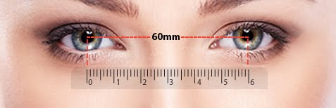 9d1bac40f05 Headache and Fatigue even if you wear glasses   - Eye Health Nepal