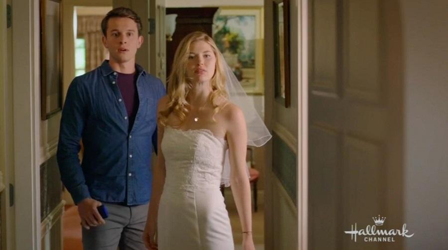 Filme Dia De Casamento 3 Dublado para download por torrent HD