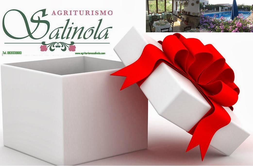 Famoso Idee regalo compleanno o per Natale TB14