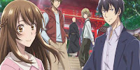 Kyoto Teramachi Sanjou no Holmes (Episode 01-12) English Subbed