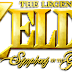 Zelda: Symphony of the Goddesses chega a Portugal!