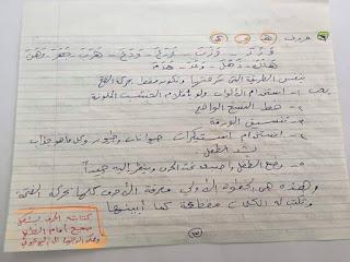نصائح الخبراء فى تأسيس أطفال ما قبل المدرسة فى القراءة والكتابة المنهاج المصري 5.jpg