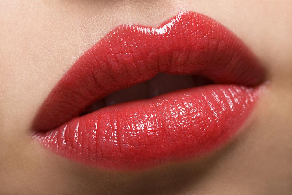 Lip Plumpers 104