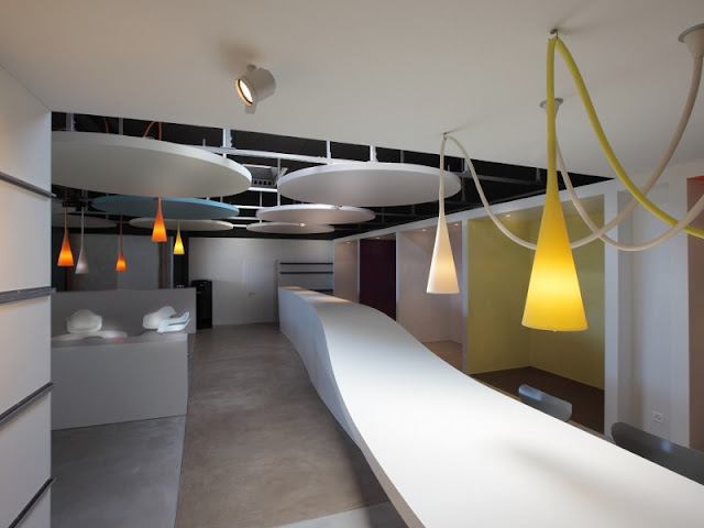 Interior lighting for a function and design of the space Interior lighting for a function and design of the space Interior 2Blighting 2Bfor 2Ba 2Bfunction 2Band 2Bdesign 2Bof 2Bthe 2Bspace1