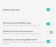Oppo Realme Double Tap to Wake.jpg