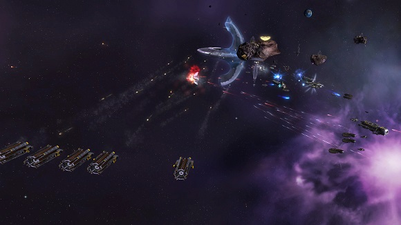 sins-of-a-solar-empire-rebellion-pc-screenshot-www.ovagames.com-4