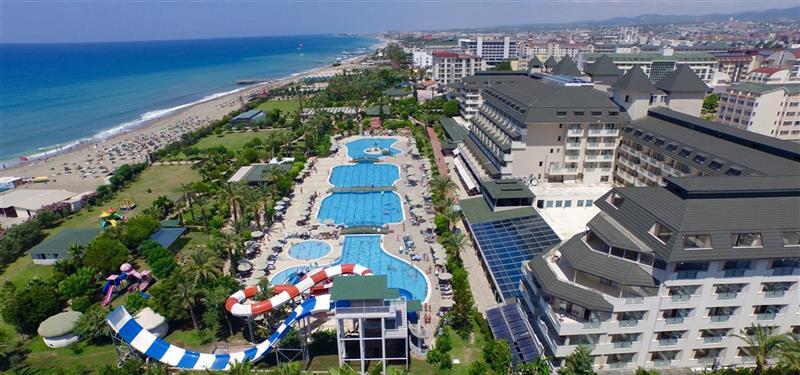 http://www.otelz.com/otel/mc-arancia-resort-?to=924&cid=0