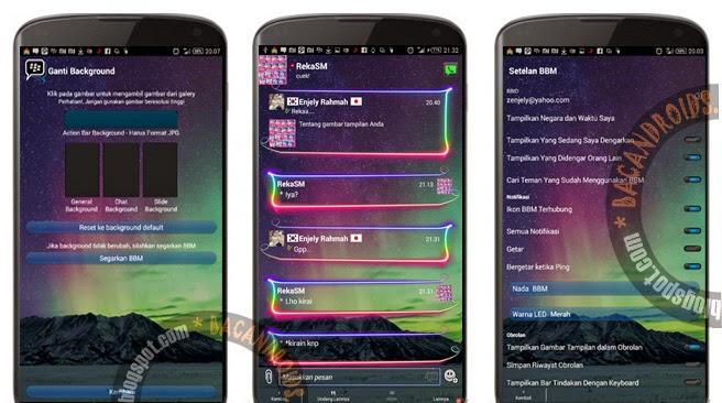 Text color mod v2 where can i get free cs go skins