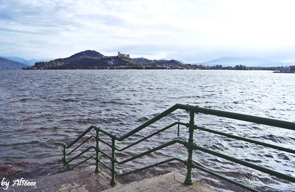 Lacul-Maggiore-Italia-impresii (4)