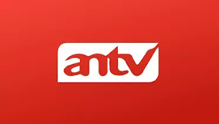 ANTV Online Live Streaming Tanpa Buffering