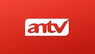 ANTV Live Streaming Lancar Kualitas Jernih