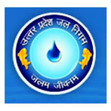UPJN-Recruitment-Asst-engineer-www.emitragovt.com