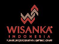 Lowongan Kerja Junior Marketing Export Furniture dan Staff HRD di PT. Wirasindo Santakarya (WISANKA) - Penempatan Area Jepara