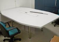 furniture-semarang-meja-rapat-12