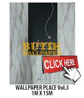 http://www.butikwallpaper.com/2018/05/wallpaper-place-vol3.html