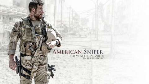american-sniper-movie-review