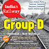 Railway Recruitment 2018 Updated Application Form for the post of RRB Group D and ALP will be Released Today – Read for latest Updates.
