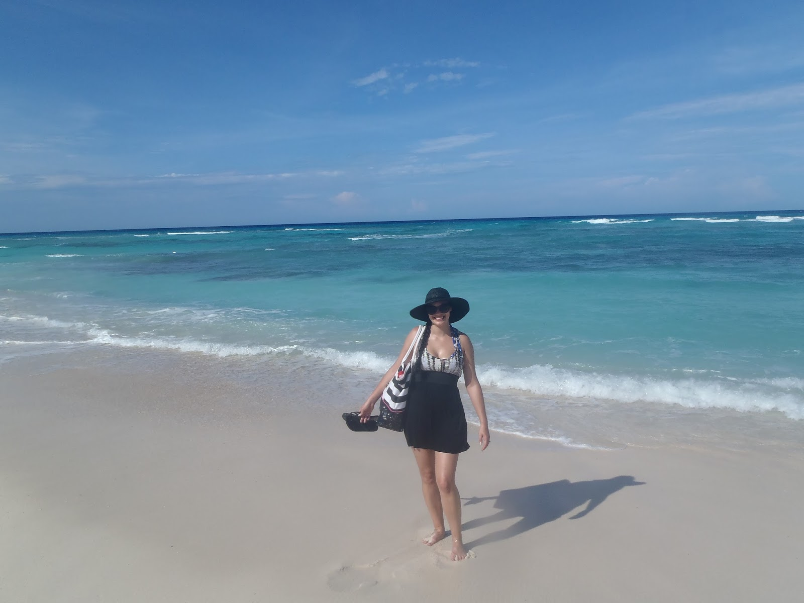 Grand Turk Turks and Caicos
