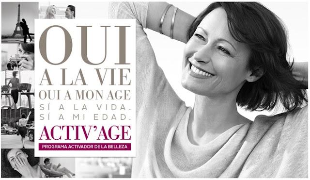 ActivAge-Maria-Galland-1