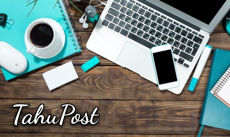 Ciri-Ciri Seorang Bloger Yang Sejati Atau Tulen