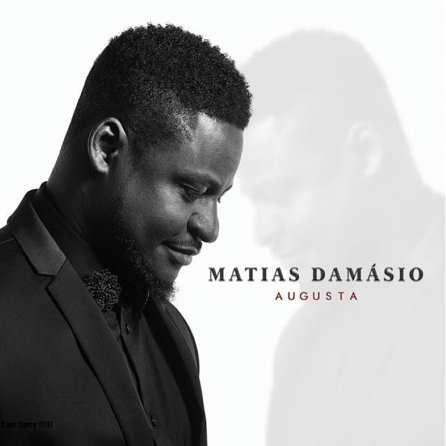 Matias-Damásio-voltei-com-ela