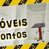 VÍDEO - Instalação dos Móveis Planejados (Diário de Obra #06)