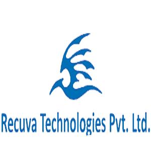 Recuva Technologies Walkin