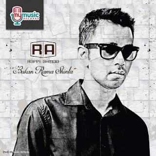 Raffi Ahmad - Bukan Rama Shinta on iTunes