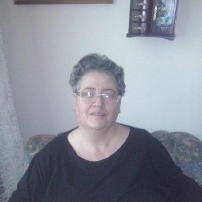 Marieta Busuioc, fosta nevasta a actorului, e medic de familie