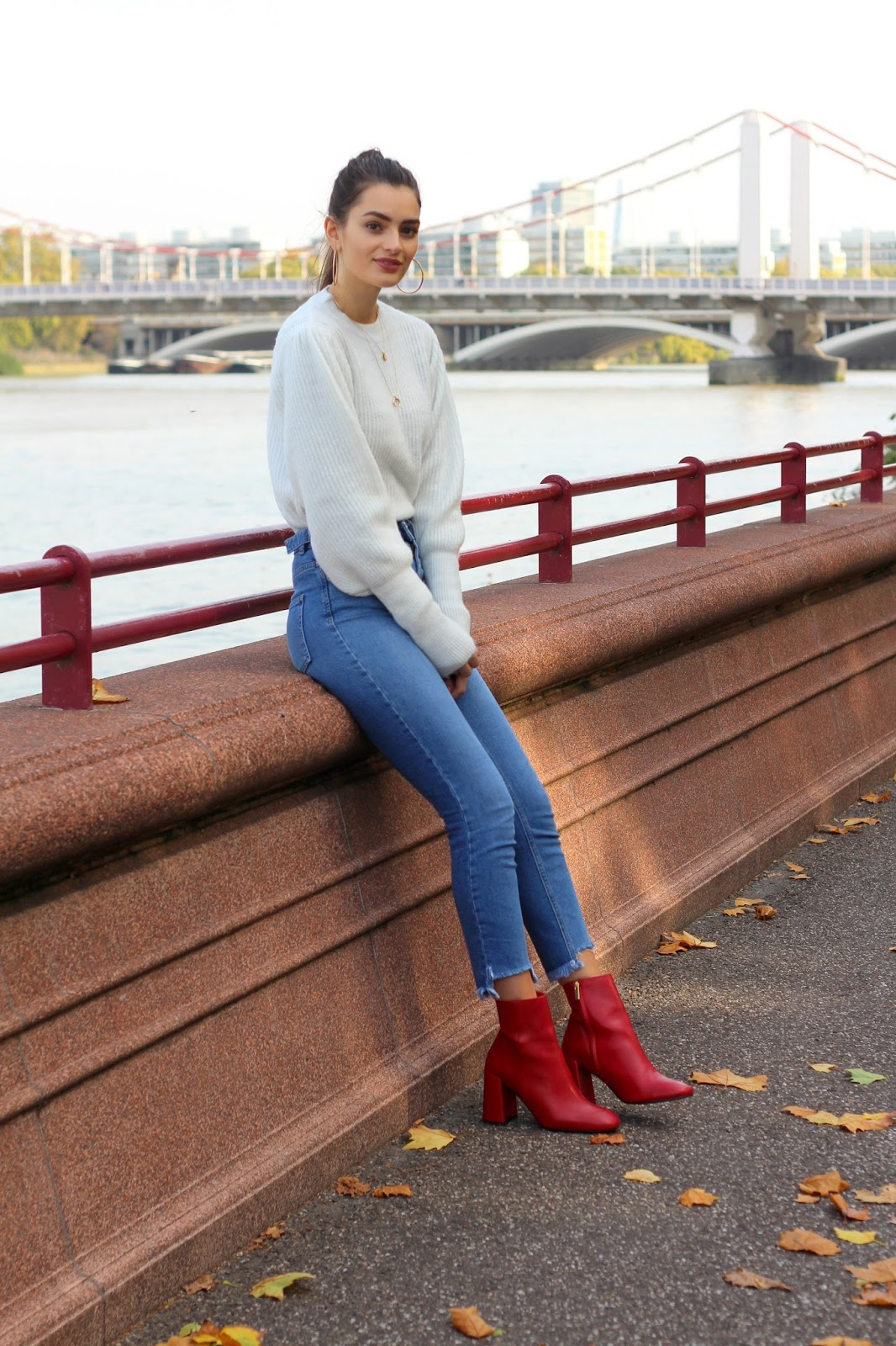 london lifestyle blog peexo