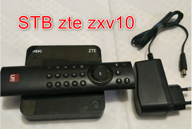 Download Firmware Stb Zte B860h Full Root | CaraNgeflash