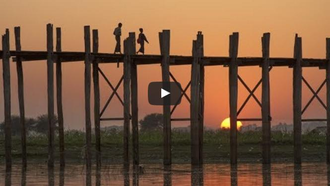 Learning to See Light: Photography Tips by Bob Holmes